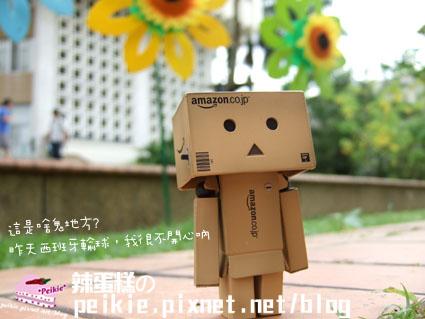 紙箱人流浪記1.jpg