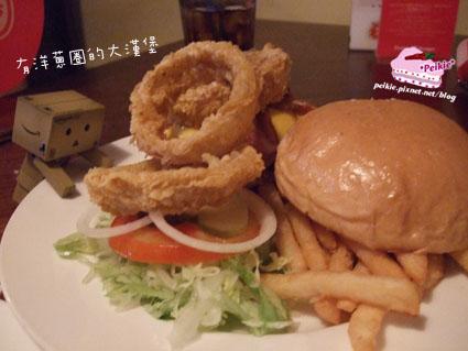 Evans burger 14.jpg