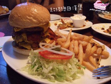 Evans burger 12.jpg