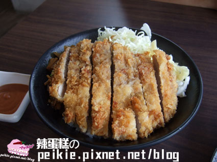 松町小舖豬排飯1.jpg