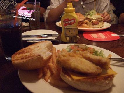 Evans burger 16.jpg