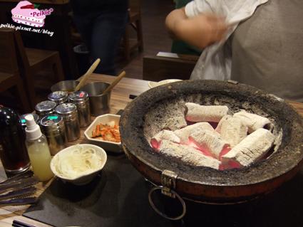 田季發爺烤肉SCF0468.jpg