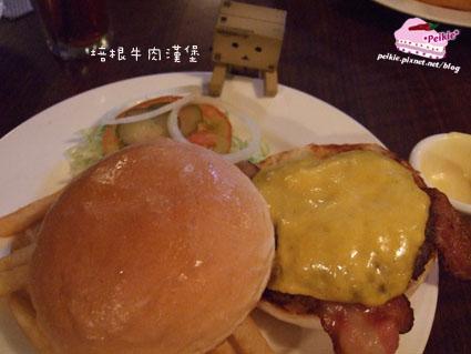 Evans burger 13.jpg