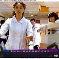 小特_醫生護士.jpg