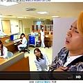 護士群1.jpg