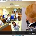 護士群2.jpg