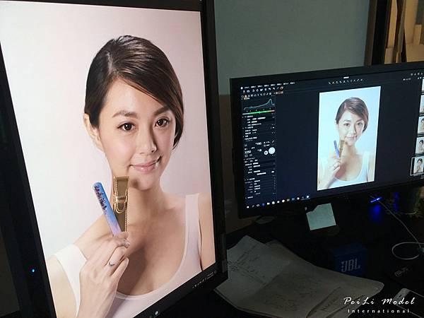 美膚儀器廣告拍攝_161228_0002.jpg