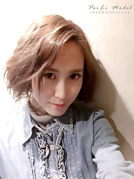 221 Hip Hair 光慈髮秀花絮_170224_0017.jpg