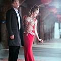 曼哈頓婚紗作品_170327_0003.jpg