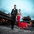 曼哈頓婚紗作品_170327_0010.jpg