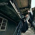 曼哈頓婚紗作品_170327_0008.jpg