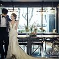 曼哈頓婚紗作品_170327_0009.jpg