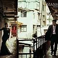 曼哈頓婚紗作品_170327_0011.jpg