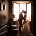 曼哈頓婚紗作品_170327_0015.jpg