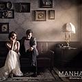 曼哈頓婚紗作品_170327_0012.jpg