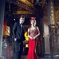 曼哈頓婚紗作品_170327_0013.jpg