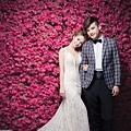 曼哈頓婚紗作品_170327_0002.jpg