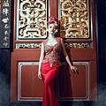 曼哈頓婚紗作品_170327_0001.jpg