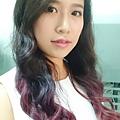 桑多麗髮模_170327_0018.jpg