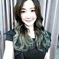 桑多麗髮模_170327_0013.jpg