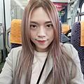 宥瑄+閔馨 86小舖_170331_0003.jpg