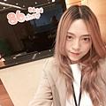 宥瑄+閔馨 86小舖_170331_0035.jpg