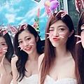 teana 模特兒拍的花絮_170428_0003.jpg