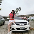 teana 模特兒拍的花絮_170428_0021.jpg