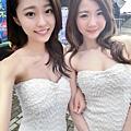 teana 模特兒拍的花絮_170428_0016.jpg