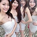 teana 模特兒拍的花絮_170428_0010.jpg
