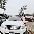 teana 模特兒拍的花絮_170428_0031.jpg