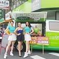 20170511 亞太活動-大慶店_170512_0044.jpg