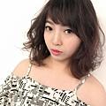 0522哥德式-上萱宜芳大改造_170522_0020.jpg