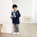 平面童裝_170524_0043.jpg