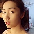 0526保養品拍攝花絮(稚翔妤霏)_170526_0020.jpg