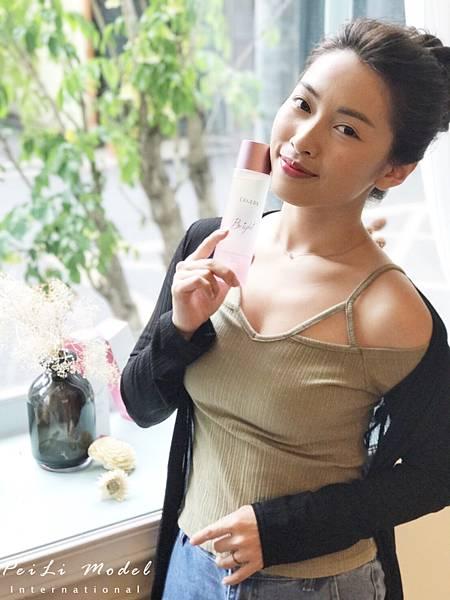 0526保養品拍攝花絮(稚翔妤霏)_170526_0041.jpg