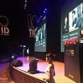 TID室內設計頒大獎獎典禮_170630_0001.jpg