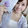 紫面膜花絮_170808_0025.jpg