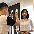 知名Q開頭 護膚保養品 網路影片拍攝定裝幕後花絮3.jpg