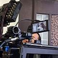 知名Q開頭 護膚保養品 網路影片拍攝定裝幕後花絮7.jpg