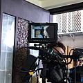 知名Q開頭 護膚保養品 網路影片拍攝定裝幕後花絮5.jpg