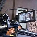 知名Q開頭 護膚保養品 網路影片拍攝定裝幕後花絮9.jpg