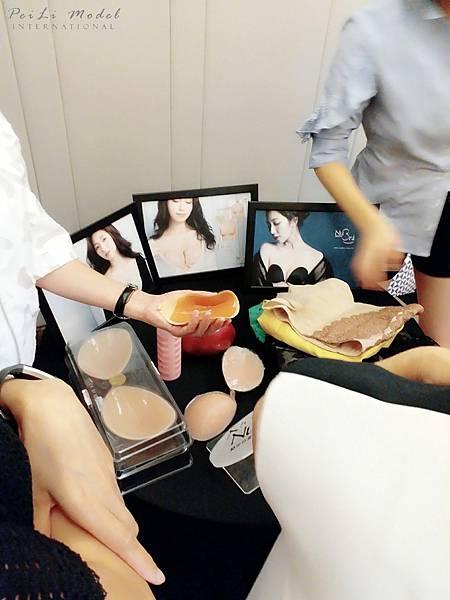 0913NUBRA活動_170913_0005.jpg