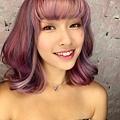 2017918 日雜髮模_0016.jpg