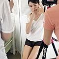 1002寶拉珍選 產品使用影片_171002_0010.jpg