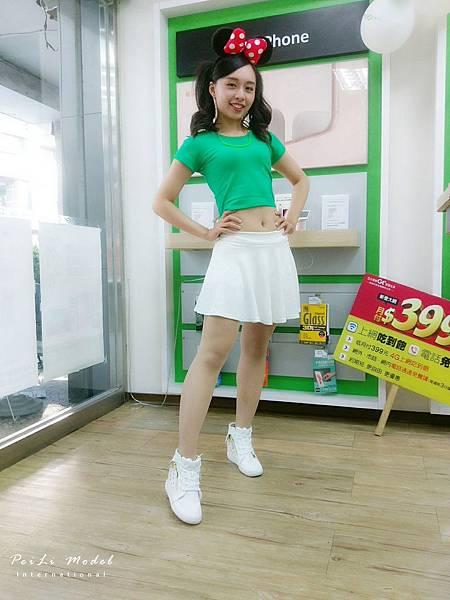 1027草屯亞太_171101_0025.jpg