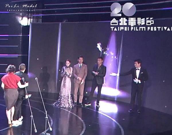 台北電影節_180716_0017.jpg