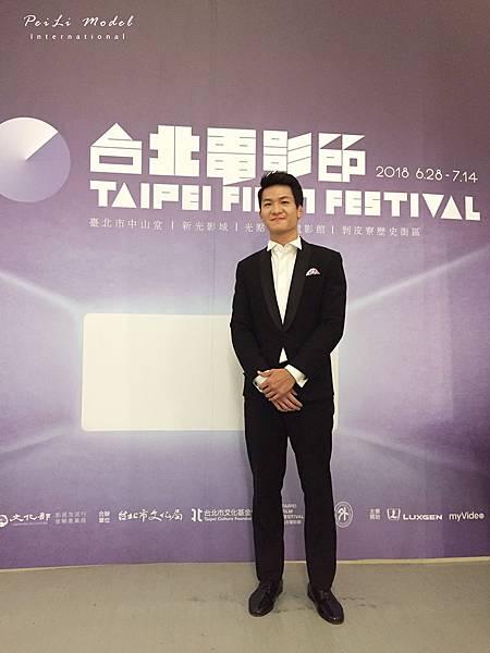 台北電影節_180716_0013.jpg