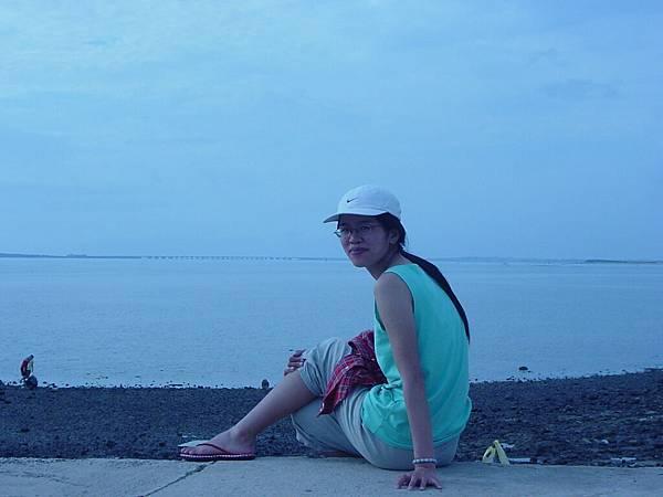 20040502在澎湖