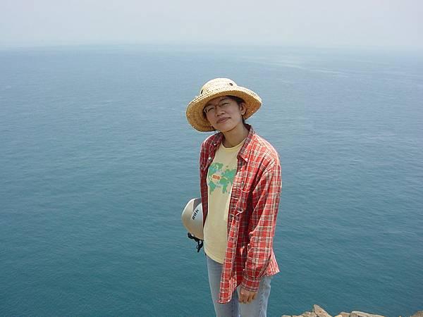20050504在澎湖